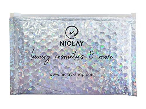 NICLAY | Beauty Zipper-Bag