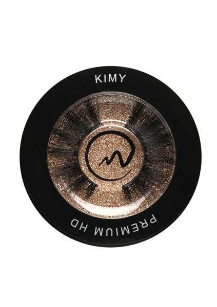 Elite | 3D | Wimpernkränze | KIMY