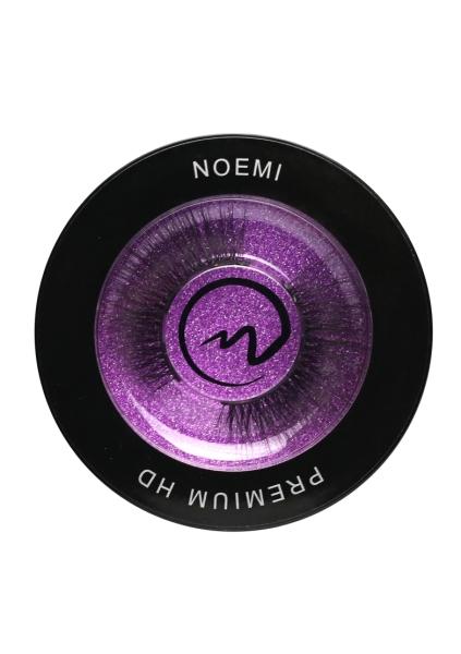 Premium | 3D | Wimpernkränze | NOEMI