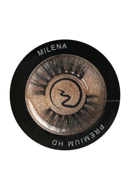 Elite | 3D | Wimpernkränze | MILENA