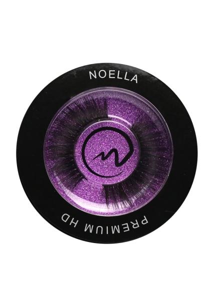 Premium | 3D | Wimpernkränze | NOELLA